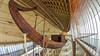 Museu do Barco Solar - Gizé (Airton Morassi) Tags: barco boat pharao farao dead