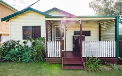 470 Great Western Highway, Pendle Hill NSW