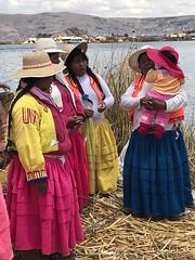 IMG_4575 (massimo palmi) Tags: perù peru titicaca uro uros lagotiticaca laketiticaca floatingislands floating islands isolegalleggianti puno totora