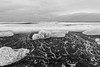Islanda-127 (msmfrr) Tags: sea ice glacier ghiacciaio ghiaccio jökulsárlón iceberg lagoon panorama landscape islanda iceland neve snow water clouds nuvole