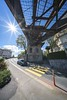 Lugano, Tessin (Of Light & Lenses) Tags: architektur architecture lugano voigtlaender hyper heliar 10mm voigtlaenderhyperheliar10mm sonya7rii