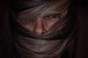 It's 90% Mental (eddi_monsoon) Tags: threesixtyfive 365 selfportrait selfie self portrait