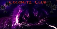 coco (lifelandsrentjupiter) Tags: coconutzclubhiringdjs host mgrs►mostgenreslivedjshostsclubmanagers70s 80s 90s top40►variousdays►mustbe18yrs30daysormore►youllreceive100tipswhatweaskfromyou♥friendlyanddependablechild furryandfamilyfriendlysimaswell♥apleasanttemperamentandanengagingpersonality♥nonudityformoreinfostopbytheclub sendanotecardorimhttpmapssecondlifecomsecondlifeplaya20dorada66872503