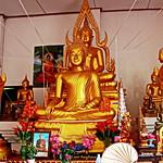 The Shrine. thumbnail