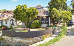 4 Judge Street, Randwick NSW
