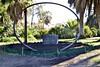 ALS BARCELONINS MORTS ALS CAMPS D'EXTERMINACIÓ NAZI - 1987 (Yeagov_Cat) Tags: 2017 barcelona catalunya parcdelaciutadella parc ciutadella monument memorial 1987 alsbarceloninsmortsalscampsdexterminaciónazi