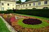DSC_3264 (facebook.com/DorotaOstrowskaFoto) Tags: ogródbotaniczny kwiaty