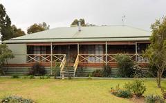 169 Augustus, Deniliquin NSW