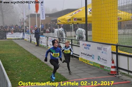 Oostermaetloop_Lettele_02_12_2017_0030