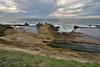 Point Arena_3222 (Omar Omar) Tags: california californie usa usofa etatsunis usono altacalifornia northamérica américadelnorte norteamérica northerncalifornia pointarena pacificocean océanopacifico océanpacifique sea ocean mar waves olas vagues marojondoj maro unbeatenpathtours
