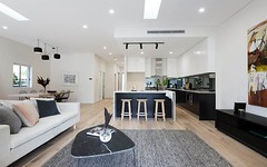 8B Pratten Avenue, Ryde NSW