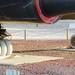 USAF Lockheed  SR-71 main gear DSC_0375