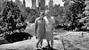 DSC06846bw (RadioBuffalo) Tags: nyc centralpark centralparknyc newyork centralparknewyorkcity