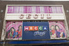 The Cecil, Hull (new folder) Tags: hull capitalofculture hull2017 architecture thececil mecca bingo cinema theatre