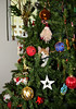 Christmas ornament.... (George@Sparta) Tags: cat kedi christmas christmastree christmasornament γάτα γάτοσ χριστούγεννα χριστουγεννιάτικοστολίδι