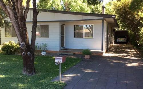 137A MINORE STREET, Narromine NSW