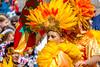 Helsinki Samba Festival 2010 (karlheinz klingbeil) Tags: festival people carnival finland kostüm city stadt menschen samba feier suomi costume boy