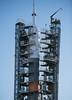 Expedition 54 Soyuz Rollout (NHQ201712150009) (NASA HQ PHOTO) Tags: kazakhstan expedition54preflight baikonurcosmodrome japanaerospaceexplorationagencyjaxa expedition54 roscosmos kaz baikonur dc nasa joelkowsky