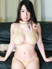 桐山瑠衣 画像68