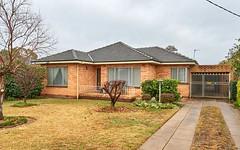 7 Bruce Street, Tolland NSW