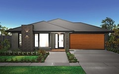 Lot 1002 Atherstone Boulevard (Atherstone), Melton South VIC