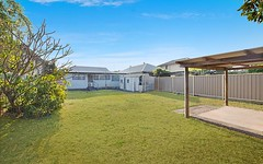 19 Webb Road, Booker Bay NSW