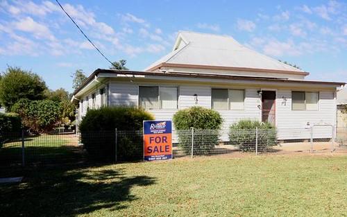 68 Mitchell, Wee Waa NSW