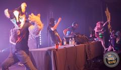 Youmacon Dance 2017 48