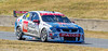 Holden VF Commodore (Geo_wizard) Tags: 888 australia garry holden nsw park supercars v8 car commodore james jamie moffet motor racing rogers sport sydney whincup