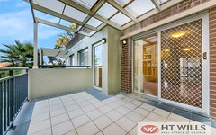 16/818-826 Canterbury Road, Roselands NSW