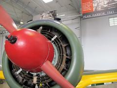 "Nakajima Ki-43-1b Hayabusa 6 • <a style=""font-size:0.8em;"" href=""http://www.flickr.com/photos/81723459@N04/37593073425/"" target=""_blank"">View on Flickr</a>"