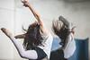 Apu Ensayo (SOV.) Tags: ensayo buenosaires laplata argentina dance canon135 canon5d danza
