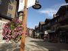 Northstar village (h willome) Tags: 2017 california tahoe northstar
