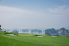 Golf Course 1 (FLC Luxury Hotels & Resorts) Tags: conormacneill d810 nikon thefella thefellaphotography digital dslr photo photograph photography slr