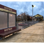 Whitman Station thumbnail