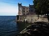 Trieste_17P6082867_20K_EM5II_1718