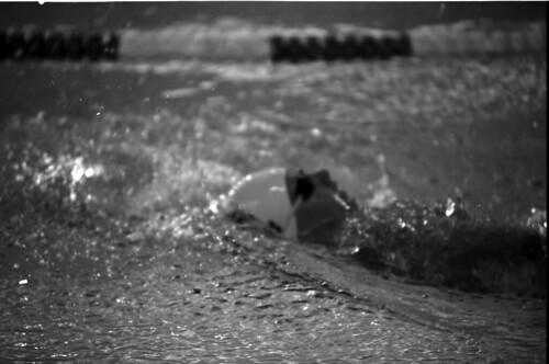 026 Swimming_EM_1987 Strasbourg