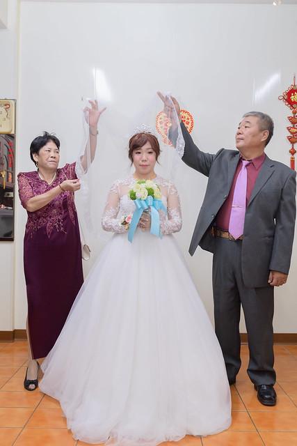 俞佑&心如網路版_-124