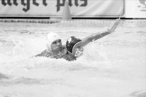 002 Waterpolo_EM_1989 Bonn
