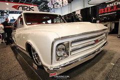 Sema Day three -93