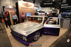 Sema Day three -84