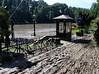 Piena del Po, due giorni dopo (ikimuled) Tags: pienadelpo piena inondazione borgomedioevale parcodelvalentino