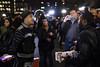_DSF1372 (harry_tc_zhang) Tags: newyork protest tension trump trumpsupporters washingtonsquarepark unitedstates