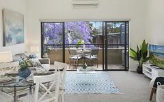 30/30-34 Gordon Street, Manly Vale NSW