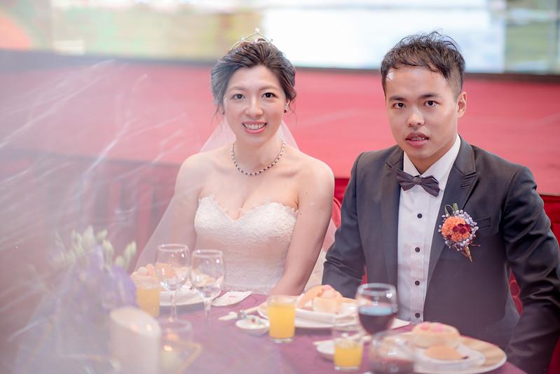 天旗&佳季Wedding-371