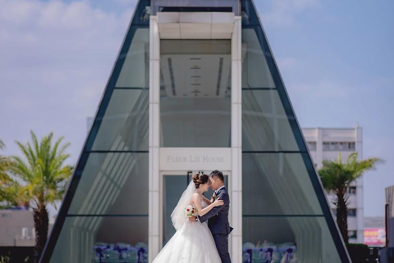 天旗&佳季Wedding-214