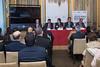 Inauguración II edición del programa Liderazgo Público Iberoamericano