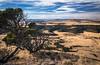 Where the plains meet the mountains (Bill Bowman) Tags: capulínvolcano newmexico highplains rockymountains culebrapeak sangredecristorange southerngreatplains