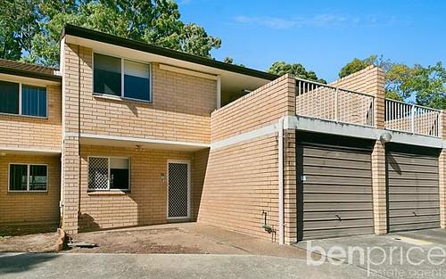 35/47 Wentworth Avenue, Westmead NSW