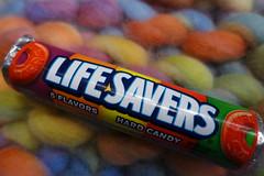 βλΕπω + αγαπώ... (sifis) Tags: sakalak lumix taste childhood memories color colour art candy greece